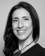 Karin Schwartz